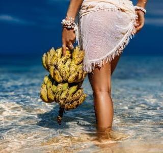 Zhubněte a buďte fit díky letnímu ovoci…