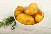Pomazánka z brambor